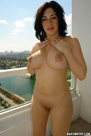 Naked jewish girl hotties