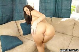 ass, big tits, tittyfuck, white
