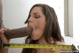 big ass, big cocks, surprise, white