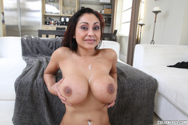 beautiful, latina, tits, white