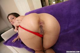 anal, latina, vagina externo, vagina rasurada