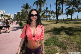 beach, latina, vagina interno, vagina rasurada