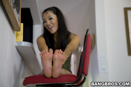 adorable, foot, tits, toes