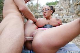 beautiful, latina, vagina interno, vagina rasurada