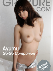 Asian is sexy as sweet pretty babe - Sexy Women in Lingerie - Picture 1