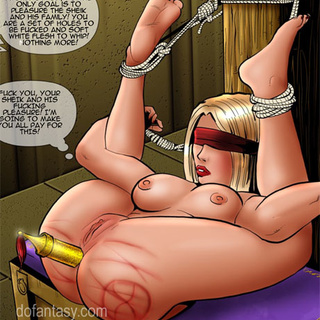 arab porno soft bdsm