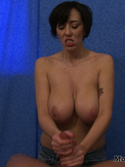 Monster of Jizz - XXXonXXX - Pic 9