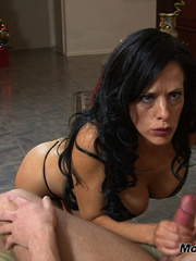 Monster of Jizz - XXXonXXX - Pic 4