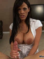 Cum in My Mouth - Momma wants to make you feel - XXXonXXX - Pic 12