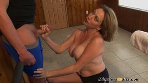 Big tits made me cum - XXXonXXX - Pic 4