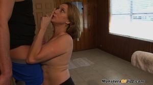 Big tits made me cum - XXXonXXX - Pic 7