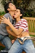 Two lusty latino twinks decide to do each other in…