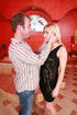 Two horny swinger couples indulge in sizzling…