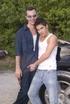 Broken down car helps Evans meet cute kind man…