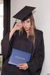 Shameless long-haired girl in the alum uniform…