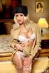 Lovely blonde slut enjoys getting stripped and…