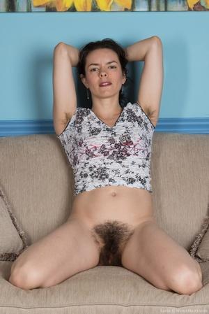 Black Hairy Pussy <b>hairy</b>, sexy <b>hairy pussy</b>, girls <b>hairy vagina</b> porn pics