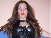 brunette missjayden willing perform