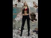 blonde mistressester willing perform