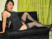 brunette dirtydewil360