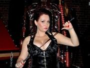 brunette sheila willing perform