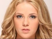 blonde blondyangeel