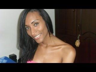 brunette veronika perform anal
