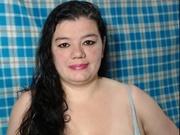 brunette bigtitsali willing perform