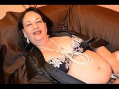 55 yo, mature live sex, white, zoom