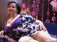 49 yo, mature live sex, straight, white