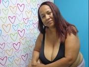 brunette valentinacordoba