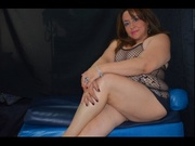brunette lornasexxy willing perform