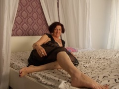 62 yo, mature live sex, white, zoom