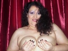 42 yo, mature live sex, vibrator, zoom