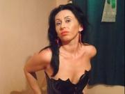 brunette wildmaturexxx willing perform