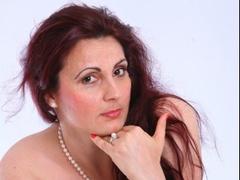 40 yo, mature live sex, white, zoom