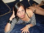 brunette xelenaxxx willing perform