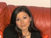 brunette cristina9