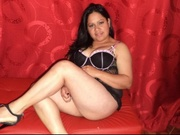 brunette 69yuri69 willing perform