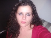 brunette nicole27 willing perform