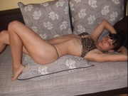 brunette 01sexyanna willing perform