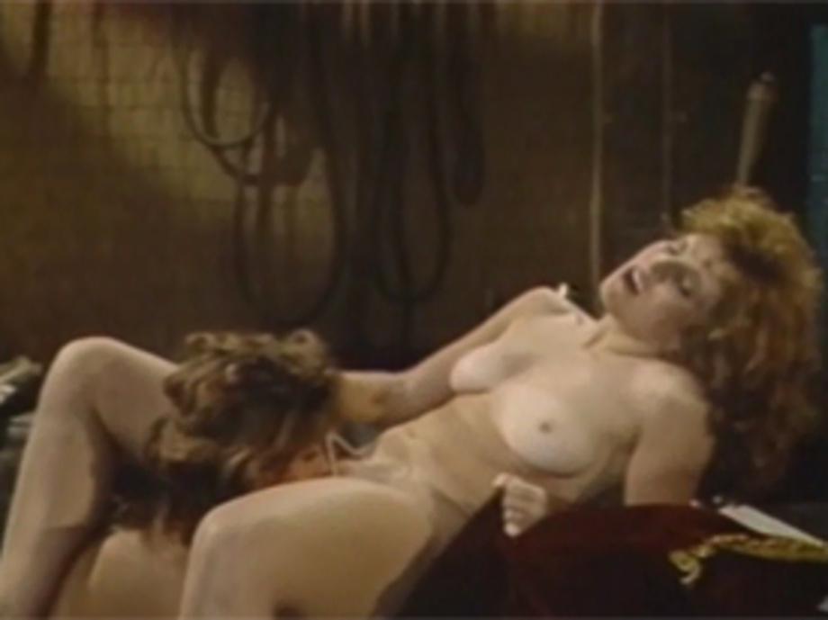 Nivison recommends Free stripper facials