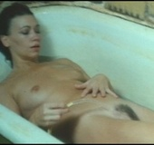 Horny slut gets fucked in The Devil in Miss Jones