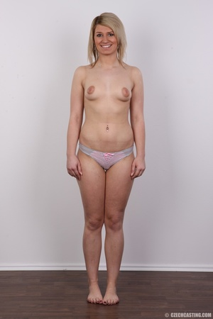 Cutiepie ends up impaled up her tight as - XXX Dessert - Picture 12