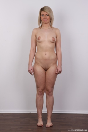 Cutiepie ends up impaled up her tight as - XXX Dessert - Picture 19