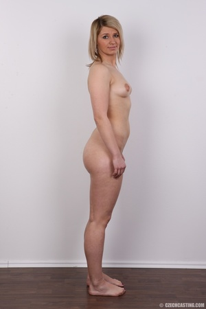 Cutiepie ends up impaled up her tight as - XXX Dessert - Picture 20