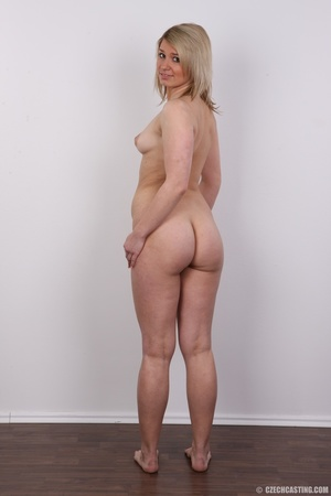 Cutiepie ends up impaled up her tight as - XXX Dessert - Picture 22