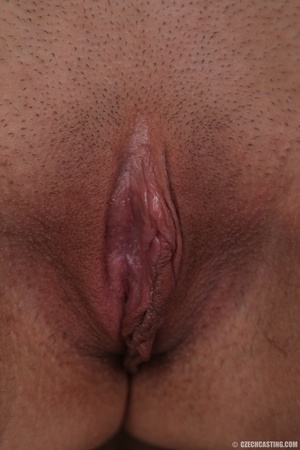 Cutiepie ends up impaled up her tight as - XXX Dessert - Picture 25