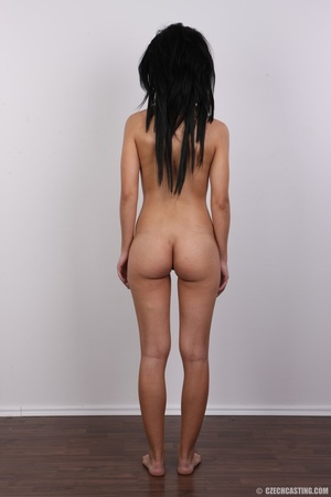sexy skinny girls naked