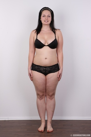 Her big gamekeeper butt cheeks will be i - XXX Dessert - Picture 5